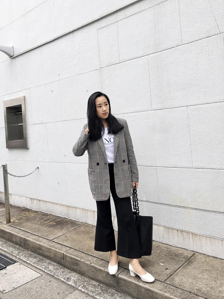 profile-mayuko