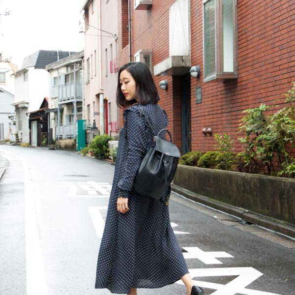 thetruescents_kaeko_outfit_1