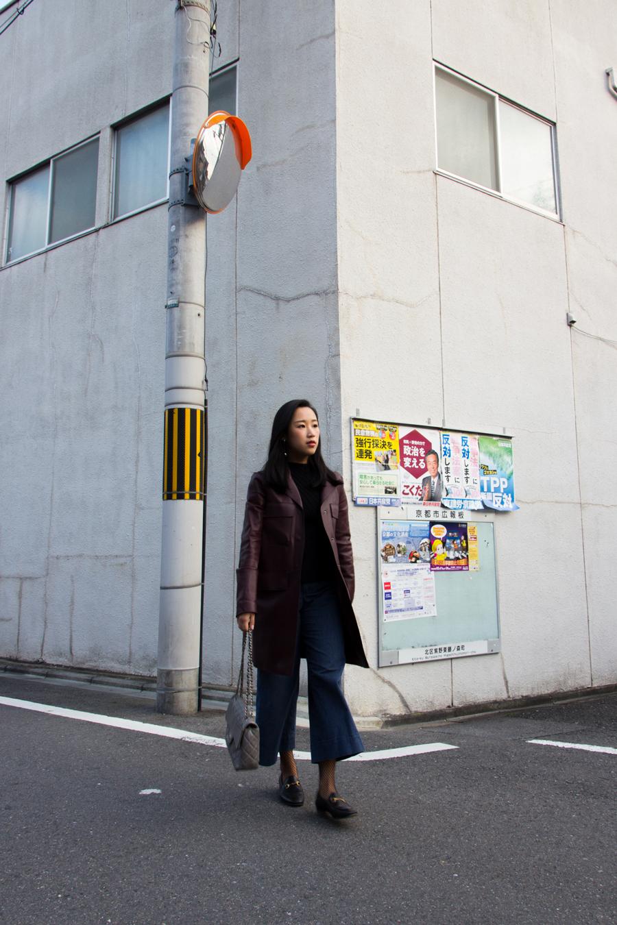私たち姉妹が何度も京都を訪れるワケ。/ WHY WE LOVE KYOTO