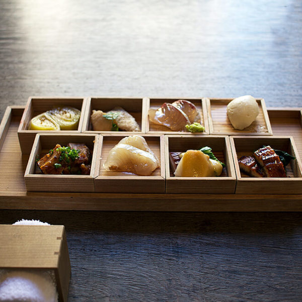 the_true_scents_higashiyama