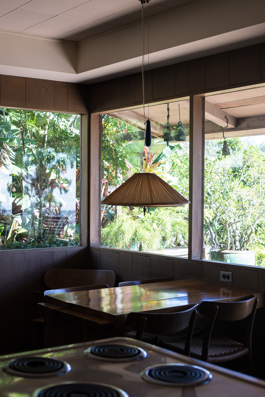 the_true_scents_liljestrand_house_hawaii_004
