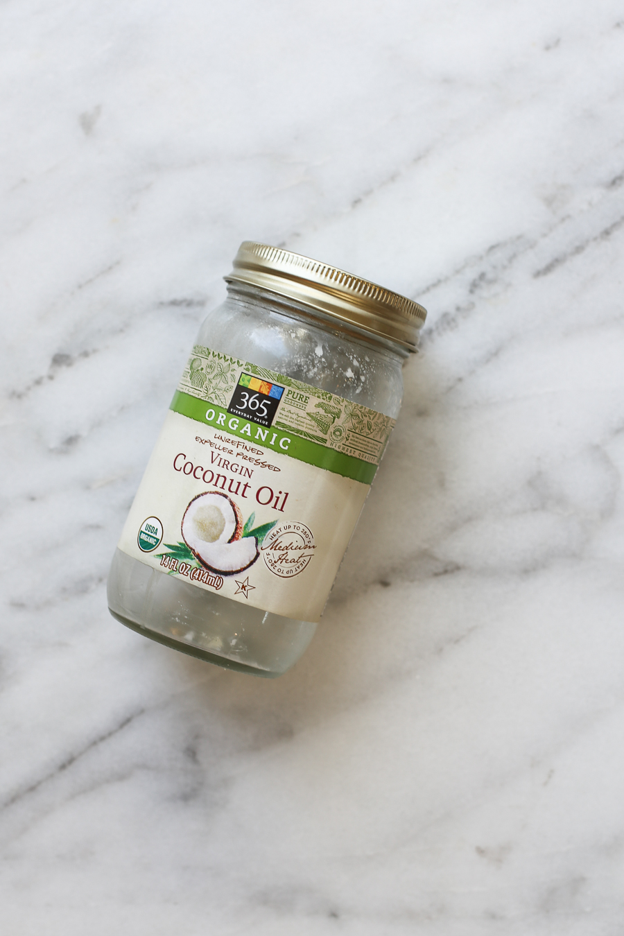 the_true_scents_whole_foods_things_to_buy_9