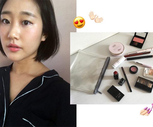 kaeko-makeup-bag01