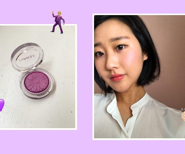 purple-cheek-7