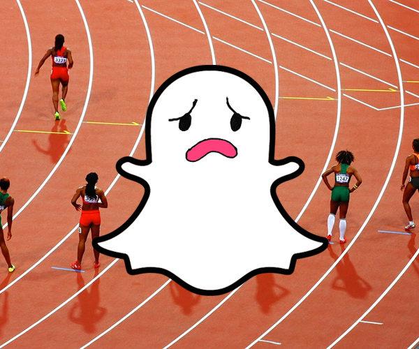 snap-vs-instagram