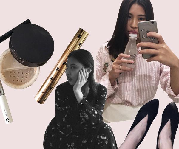 ally-makeup-bag