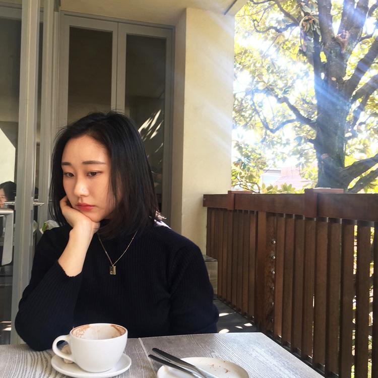 author-kaeko