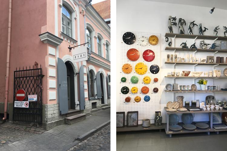 estonia-shops