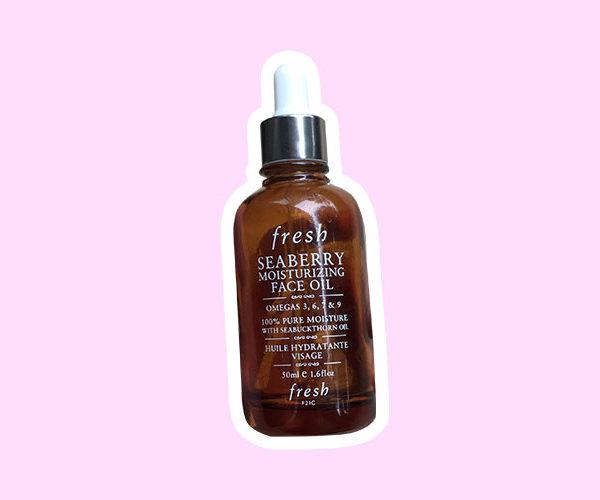 fresh-best-oil