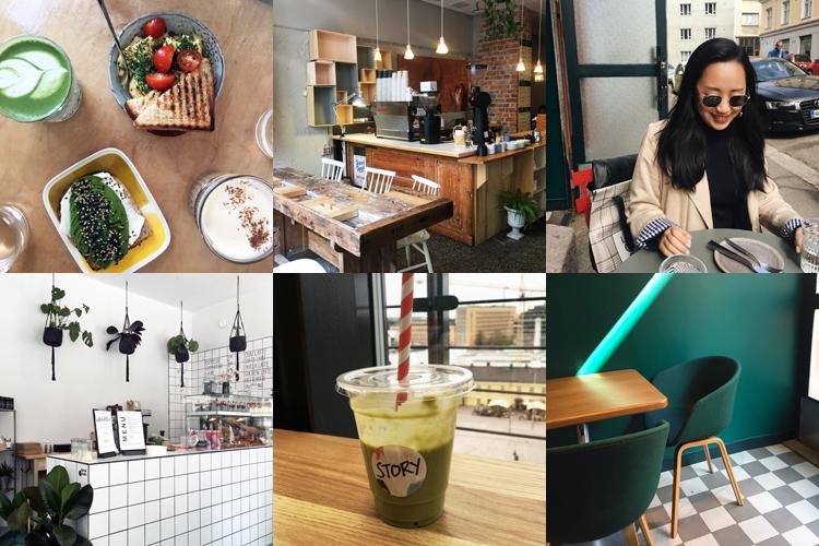 helsinki-cafes