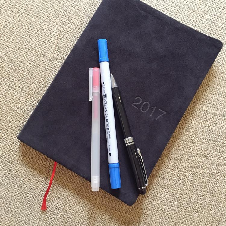 blogging-essentials-1