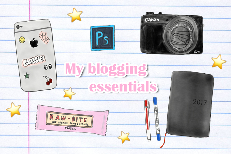 blogging-e-1