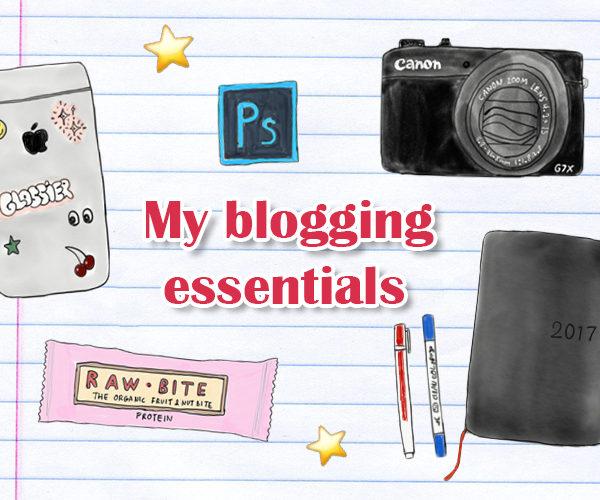 blogging-e-4