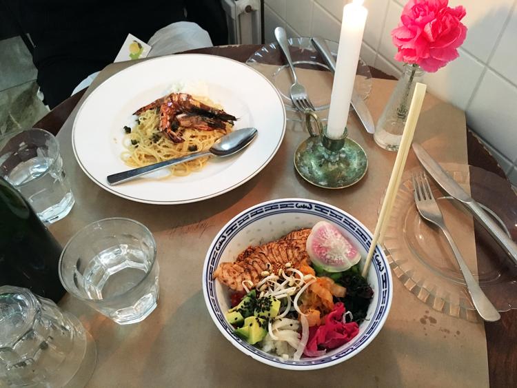helsinki-dinner5