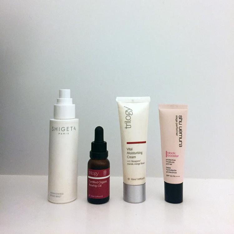 mao-makeup-3