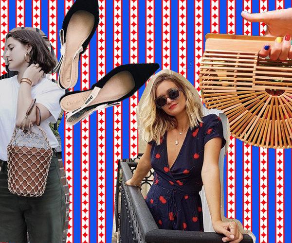 2017-summer-trend