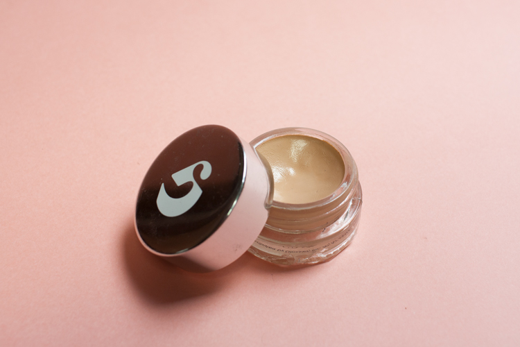 glossier-review-9