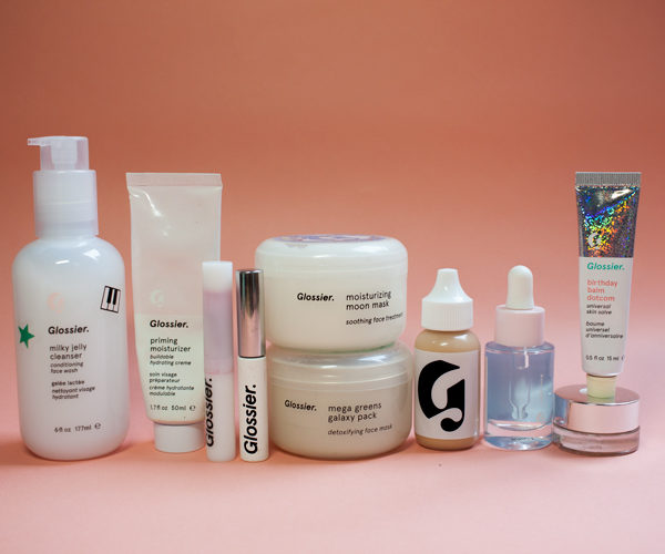 glossier-review2
