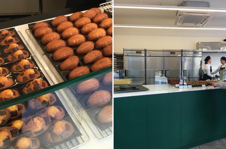 seoul-bakery-7