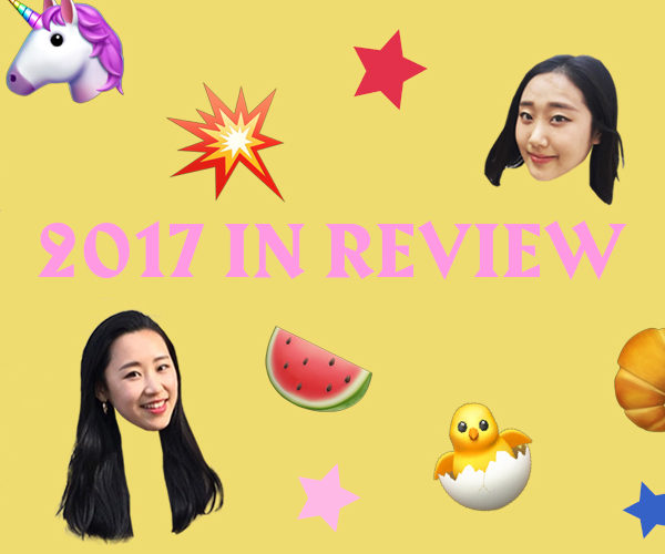 2017review-new