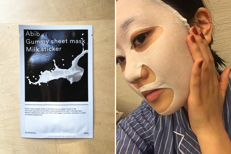 facemask4