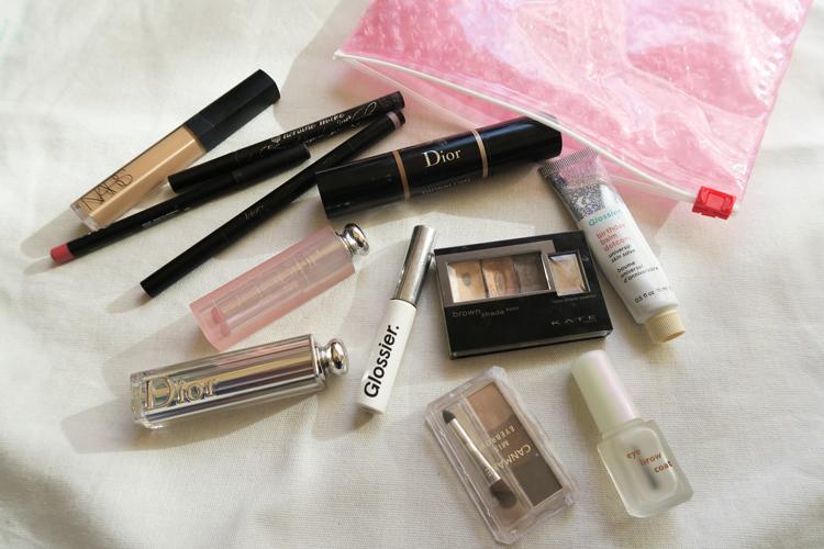 makeup-mayuko