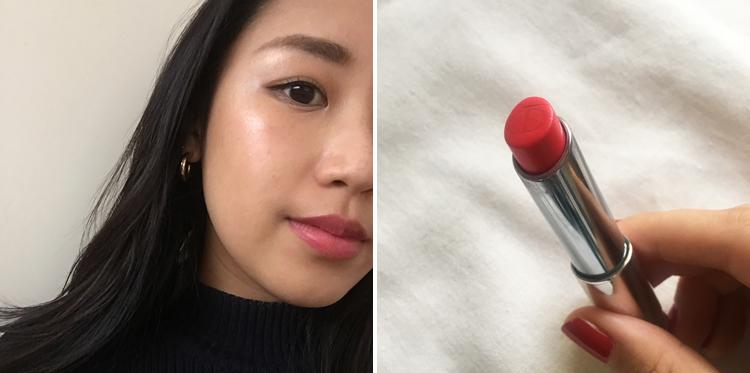 mayuko-makeupbag-9