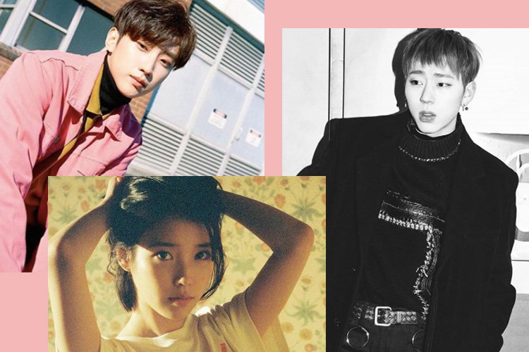 kpop-idols-2