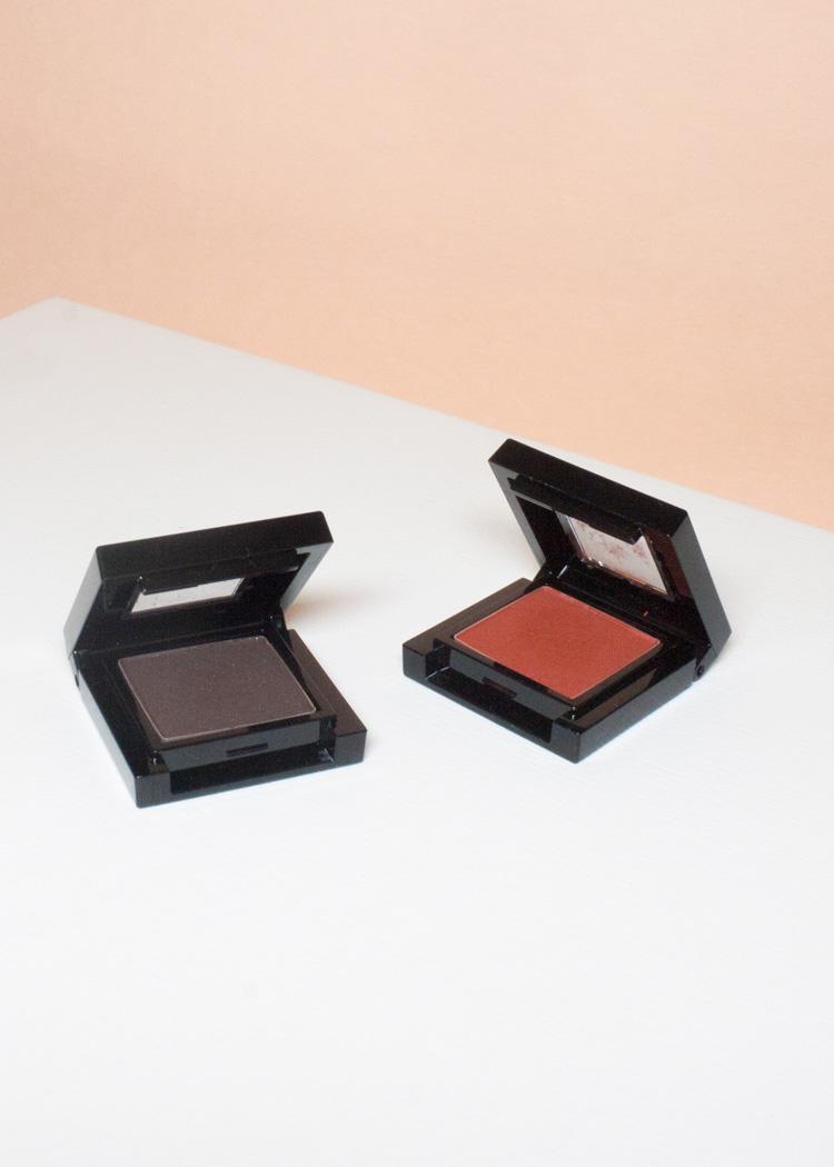 visee-eyeshadow
