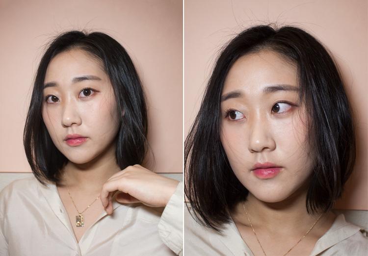 visee-make-up