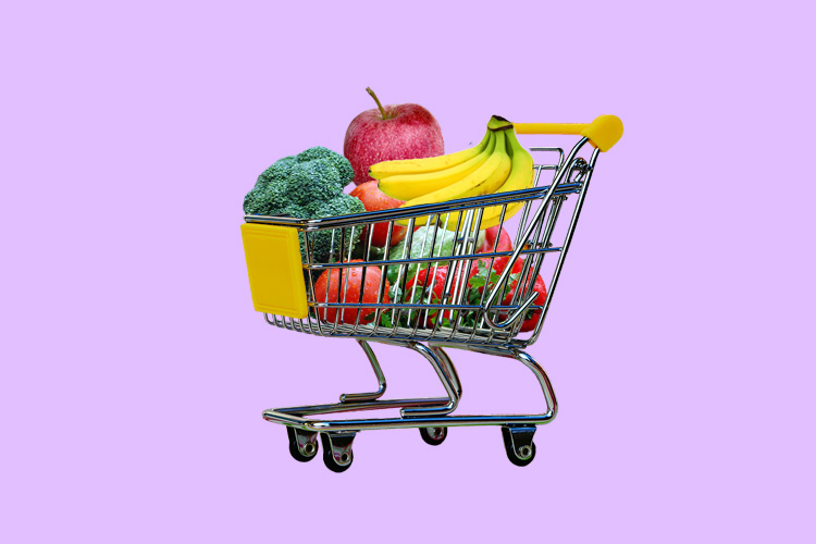 grocery-shopping-2