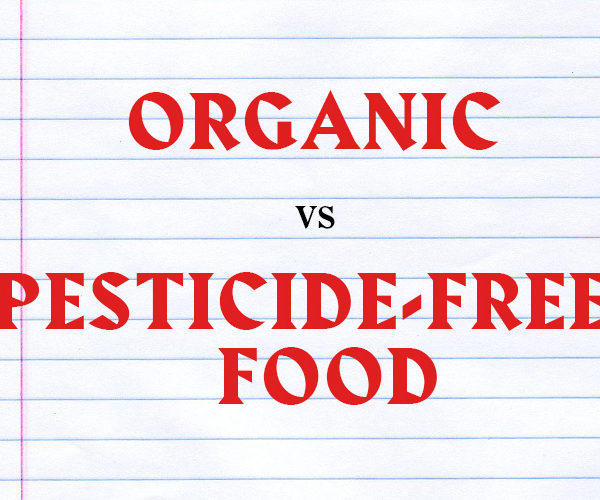 organic-pesticide-2