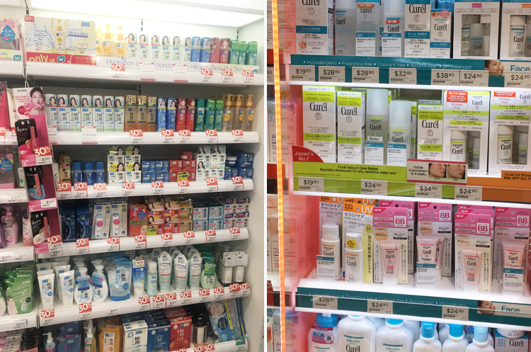 sg-drugstore-2