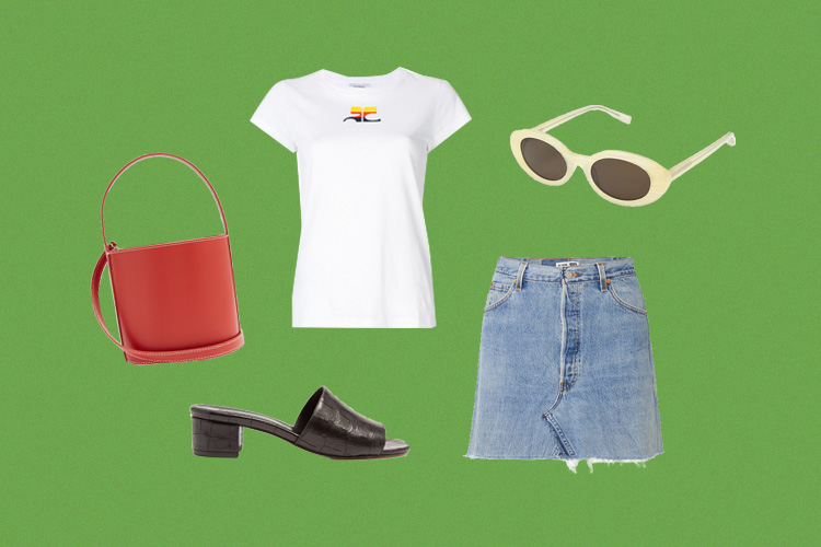 courreges-styling-3