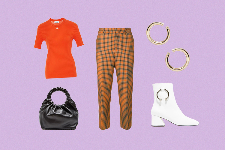 courreges-styling-4