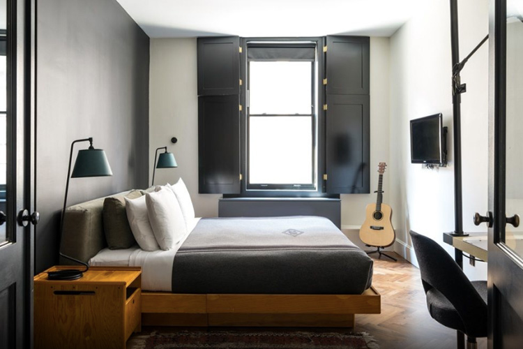acehotel1
