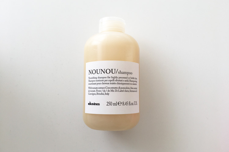 nounou1