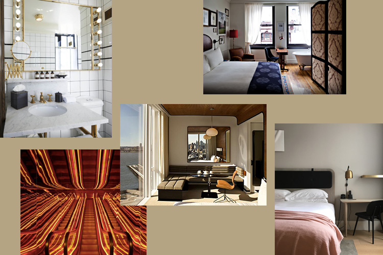 nyc-best-hotels-010